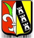 La Maxe